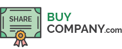 BuyCompany.com | Register, Buy or Rent any Company in any Country